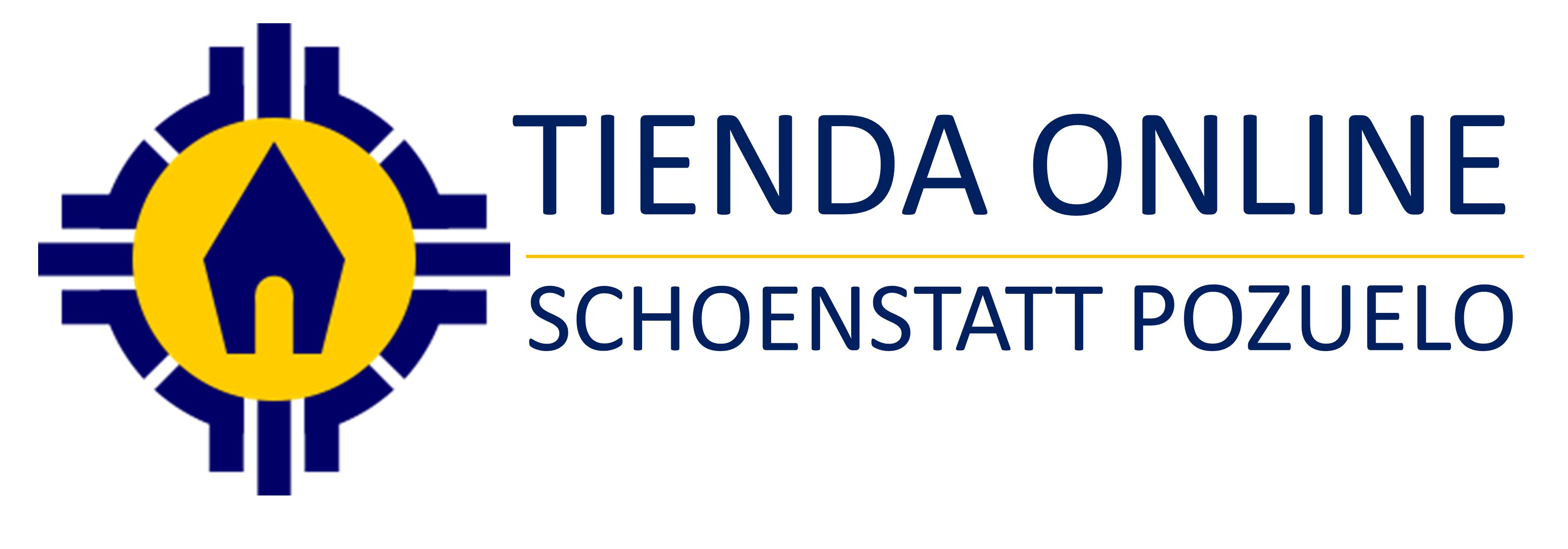 Tienda Schoenstatt Pozuelo